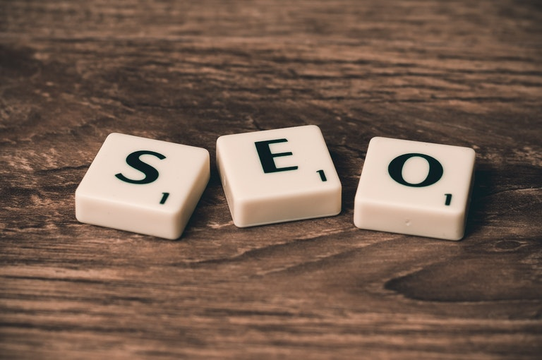SEO for Beginners tips