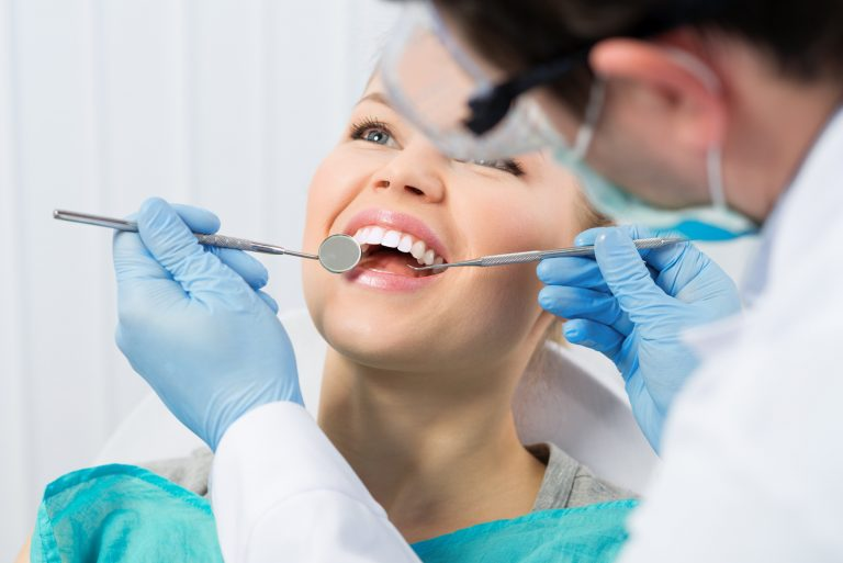 Attract New Patients to Your Dental Practice