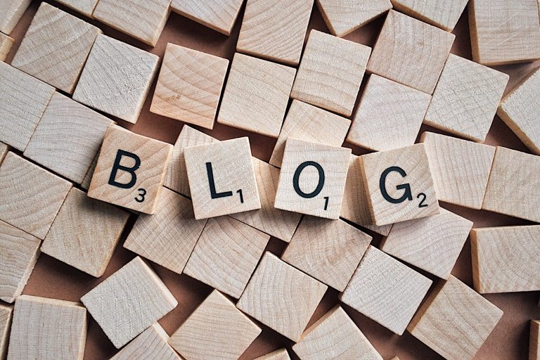 how-to-blog-for-seo