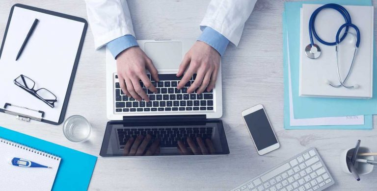 10 Actionable Steps to Promote Your Medical Practice