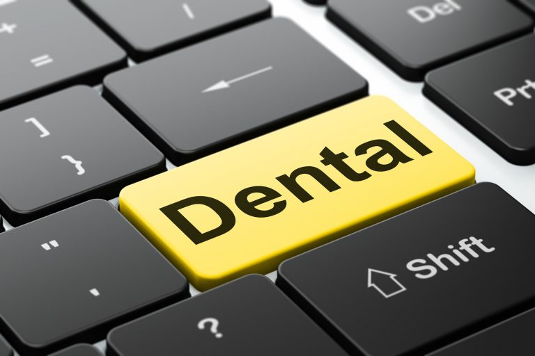 Tips for Writing a Successful Dental Blog