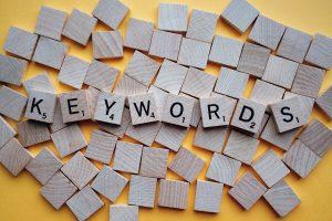 keyword-research-keyword-plan SEO