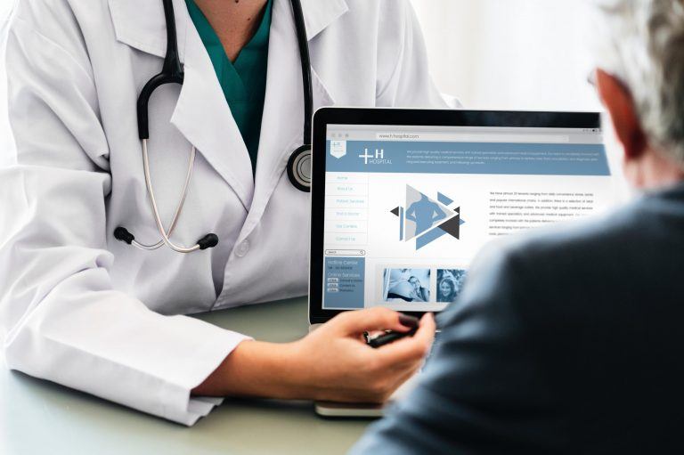 Boost Patient Outreach for your Dental Practice