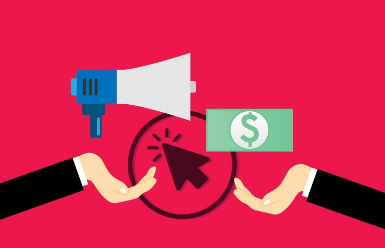 How-to-Get-the-Most-out-of-your-Pay-Per-Click-Marketing