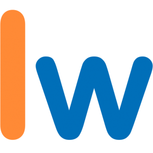 lw site icon