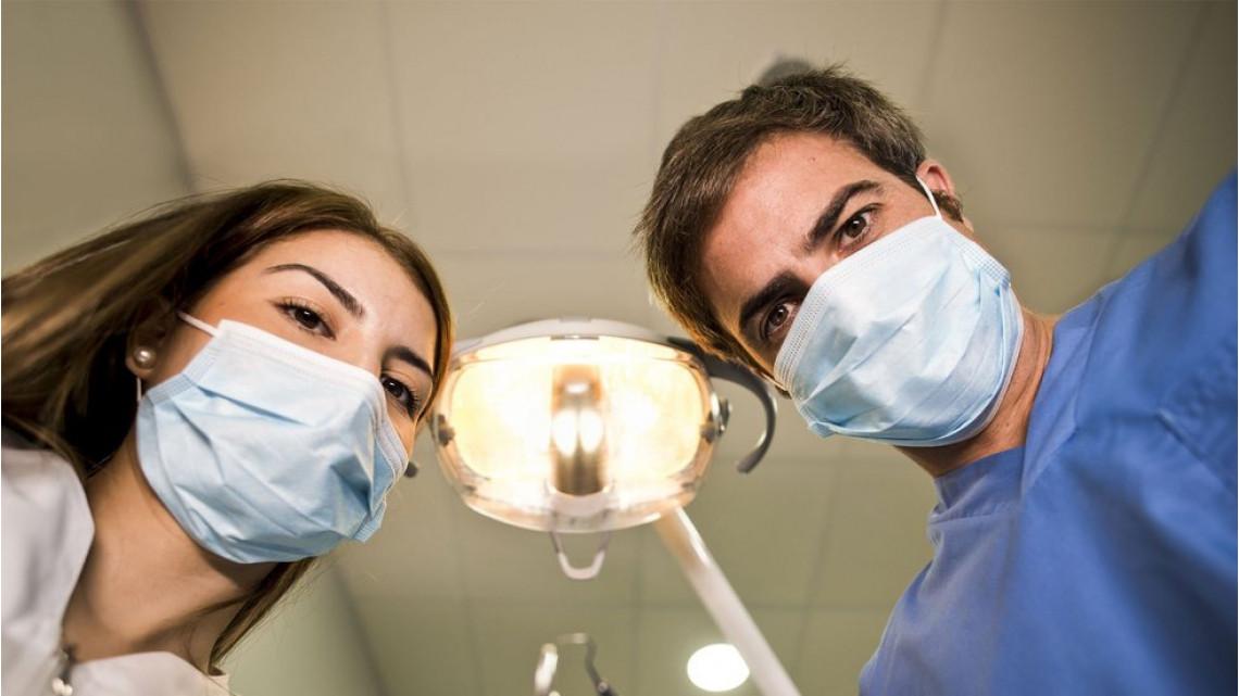 ppc google ads dentists dental marketing