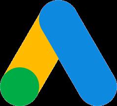 google-ads-icon