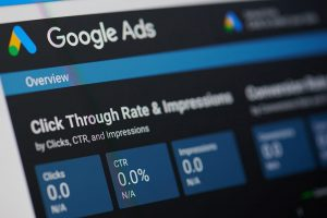 google-ads-on-laptop-screen