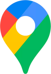 google location icon
